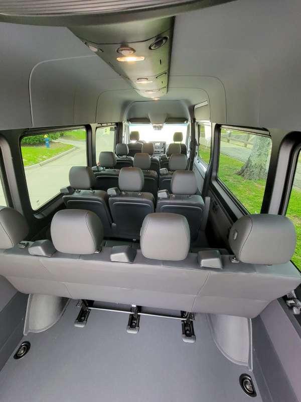 mercedes-sprinter-passenger-van-cargo-pace