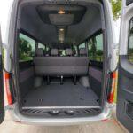 mercedes-sprinter-passenger-van-cargo-space